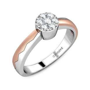 Buy Diamond Rings Online Latest Diamond Rings Designs With Best