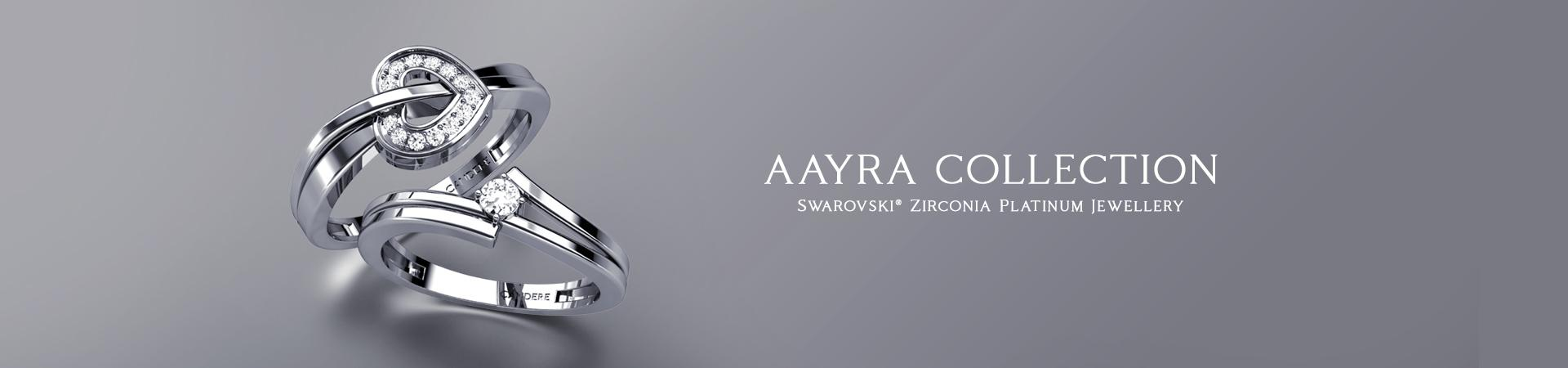 AAYRA COLLECTION